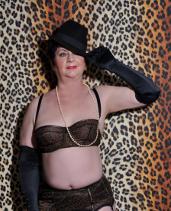 Big tits amateur outside sex video